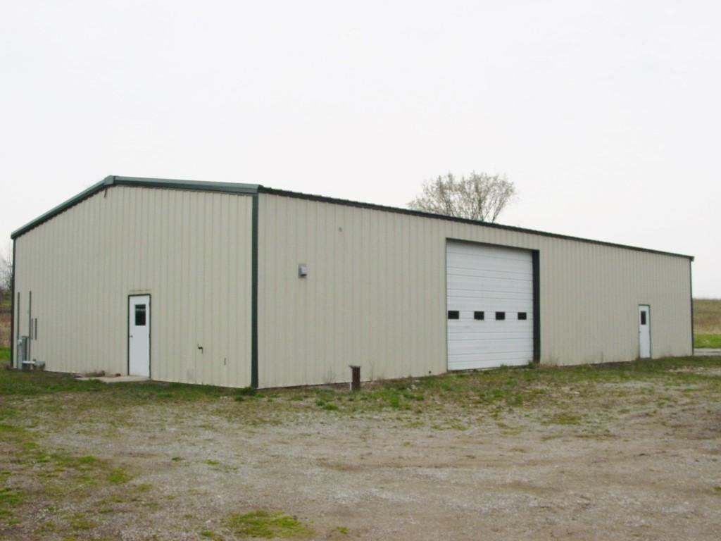 W3272 Cty Rd. G, Porterfield, WI 54159