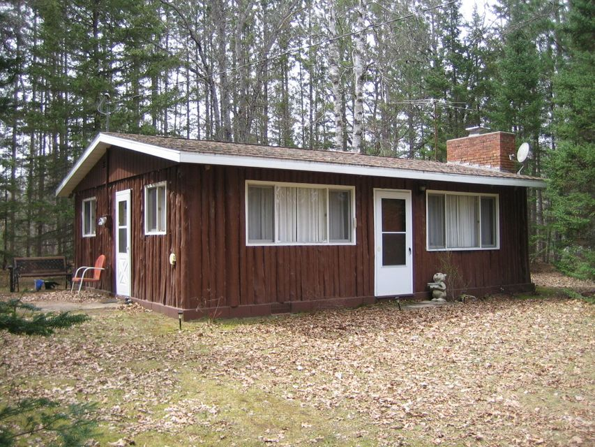 N17901 Holmes Junction Plat W, Pembine, WI 54156