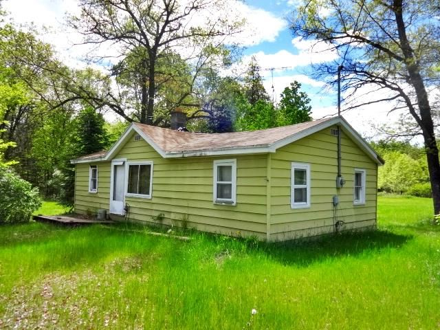W7489 County Rd Z, Beecher, WI 54156