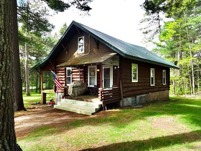 W4160 County Rd Z, Beecher, WI 54156