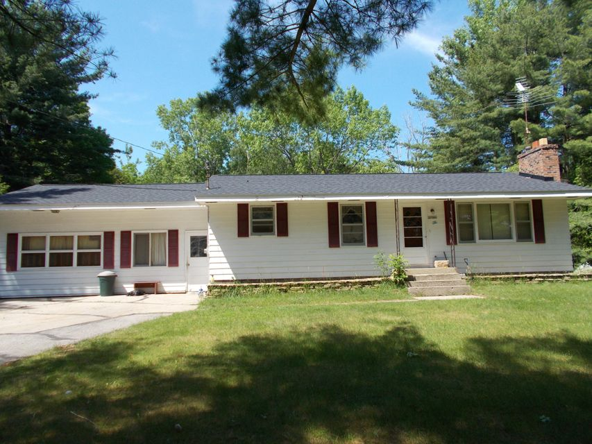 W5584 Evergreen Road, Menominee, MI 49858
