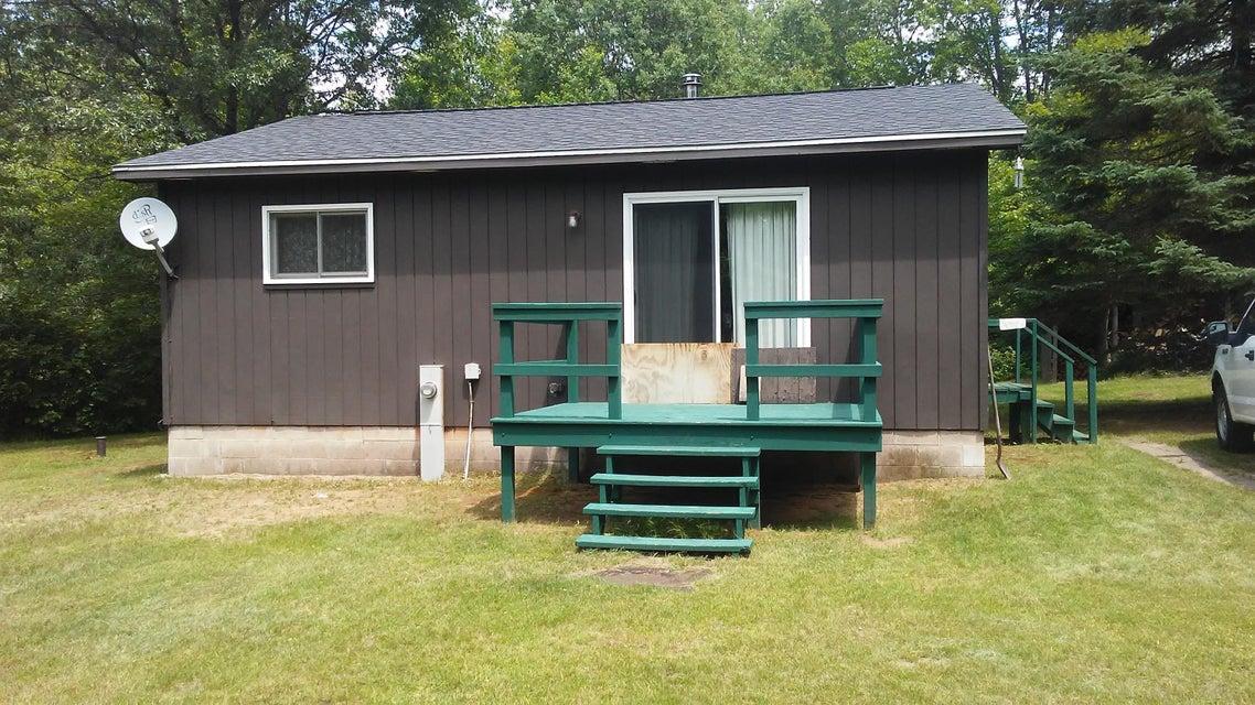 N15152 Dolan Lake Road, Athelstane, WI 54104