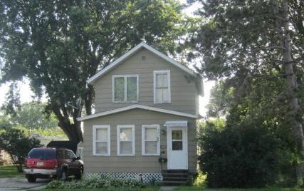 508 Ogden Street, Marinette, WI 54143