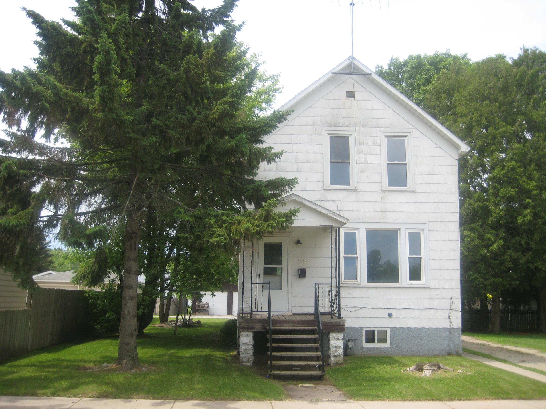 1515 Oakes Street, Marinette, WI 54143
