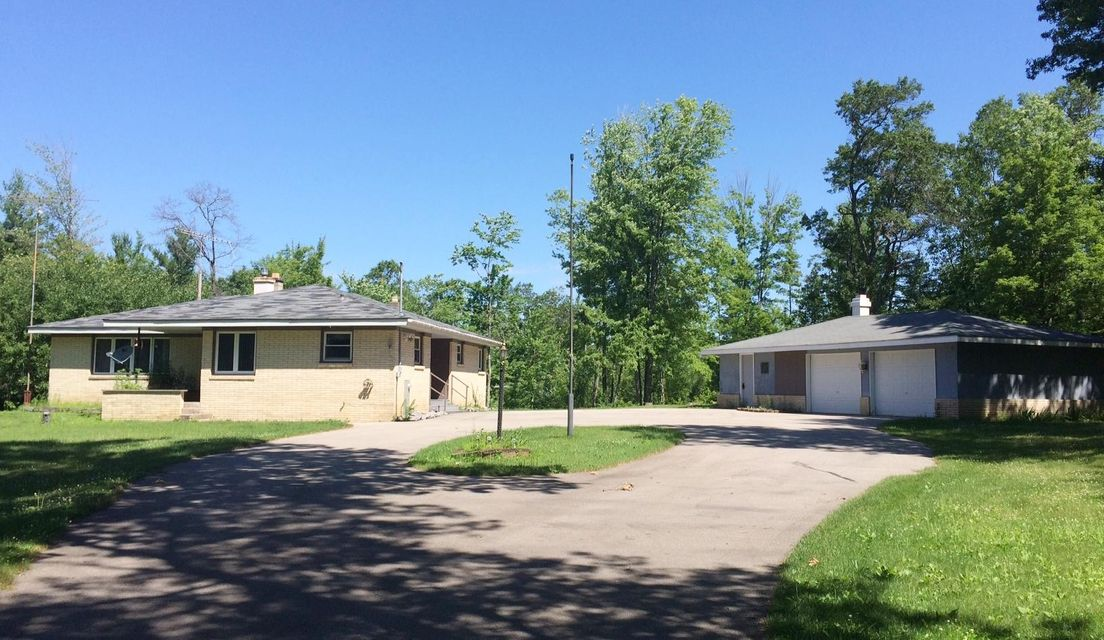 W7428 County Road Z, Beecher, WI 54156