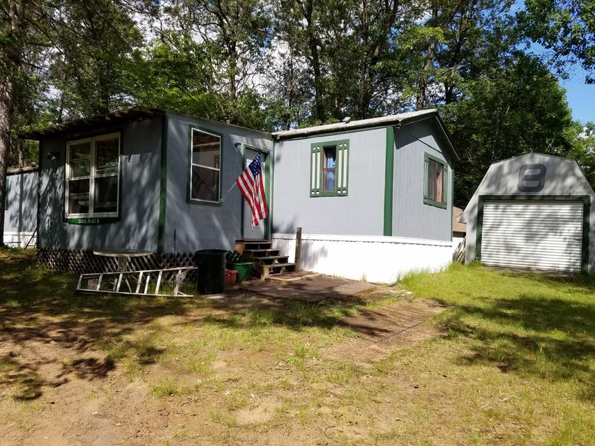 N12016 Holly Road, Athelstane, WI 54104