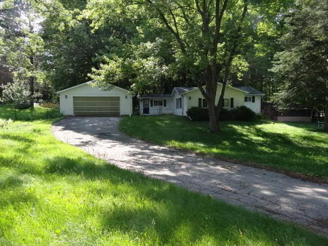 N9753 Central Avenue, Wausaukee, WI 54177