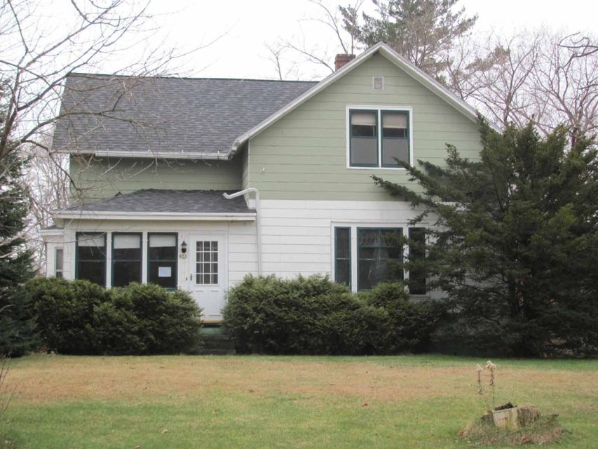 451 Main Street, Coleman, WI 54112