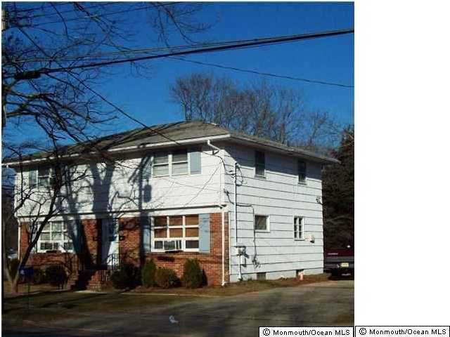 Photo of home for sale at 46 Schiverea Avenue Avenue, Freehold NJ
