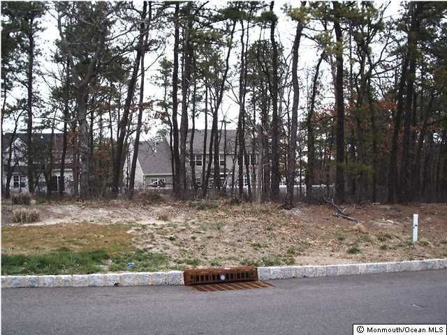 Additional photo for property listing at 81 Gunning River Road  Barnegat, Nueva Jersey 08005 Estados Unidos