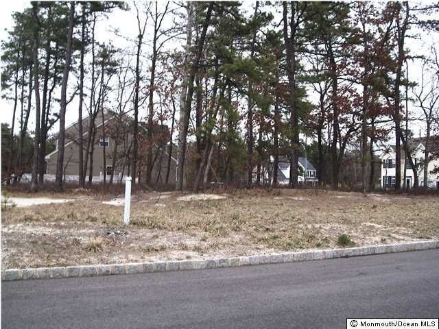 Additional photo for property listing at 81 Gunning River Road  Barnegat, New Jersey 08005 United States