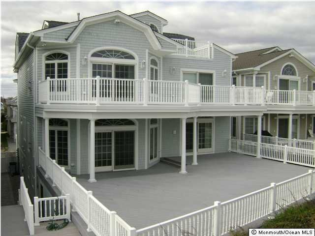 Additional photo for property listing at 1618 Beacon Lane  Point Pleasant Beach, New Jersey 08742 United States