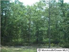 Land for Sale at 671 Lighthouse Drive Barnegat, New Jersey 08005 United States