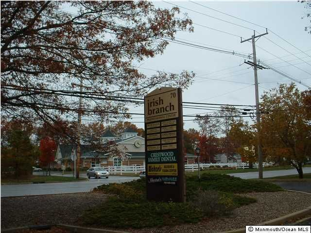 Photo of home for sale at Lacey Road Road, Whiting NJ