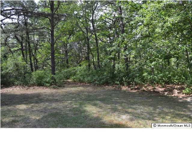 Additional photo for property listing at Baker Avenue  Bayville, Nueva Jersey 08721 Estados Unidos