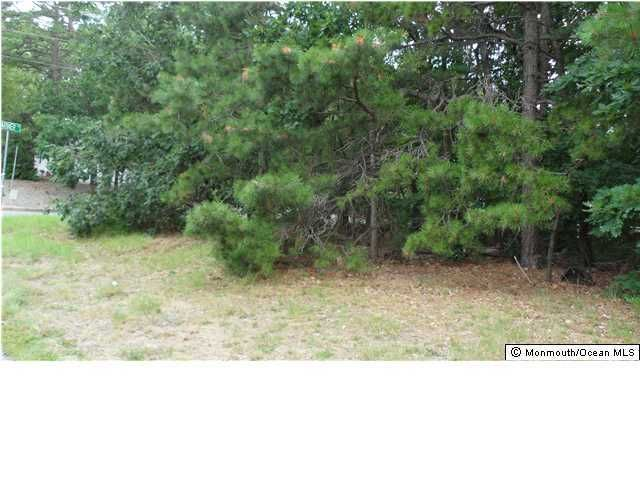 Photo of home for sale at 384 Lighthouse Drive Drive, Manahawkin NJ