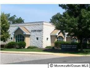 Additional photo for property listing at 675 Lighthouse Drive  Barnegat, New Jersey 08005 États-Unis