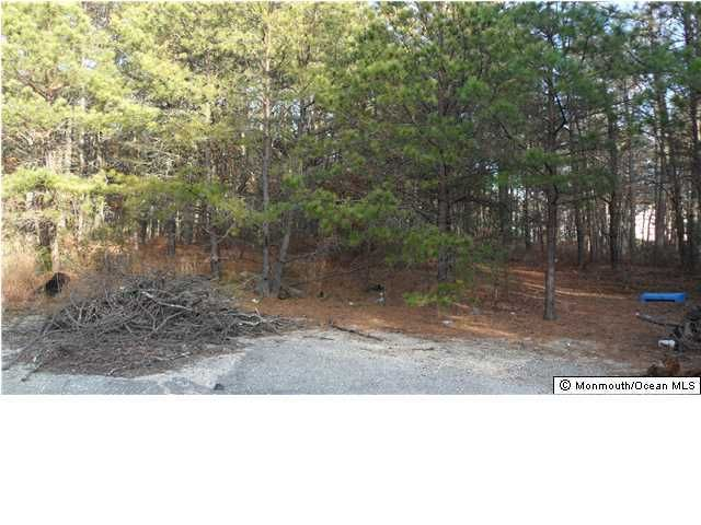 Additional photo for property listing at 105 Tide Court  Manahawkin, New Jersey 08050 États-Unis