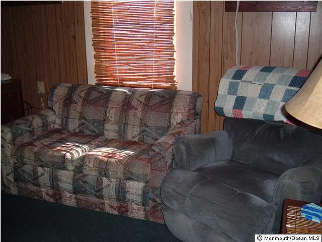 Additional photo for property listing at 65 Shore Villa Road  South Seaside Park, Nueva Jersey 08752 Estados Unidos