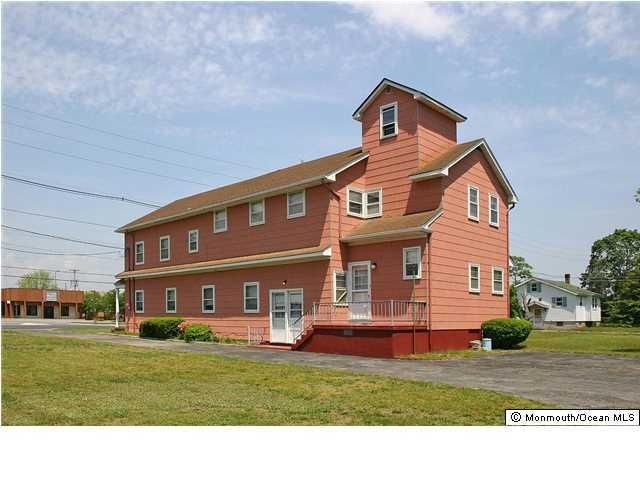Photo of home for sale at Main Street Street, Forked River NJ
