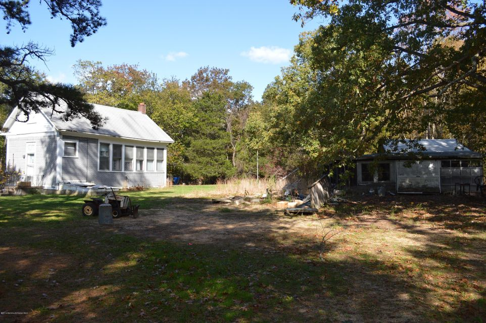 Additional photo for property listing at 517 Leesville Road  Jackson, New Jersey 08527 États-Unis