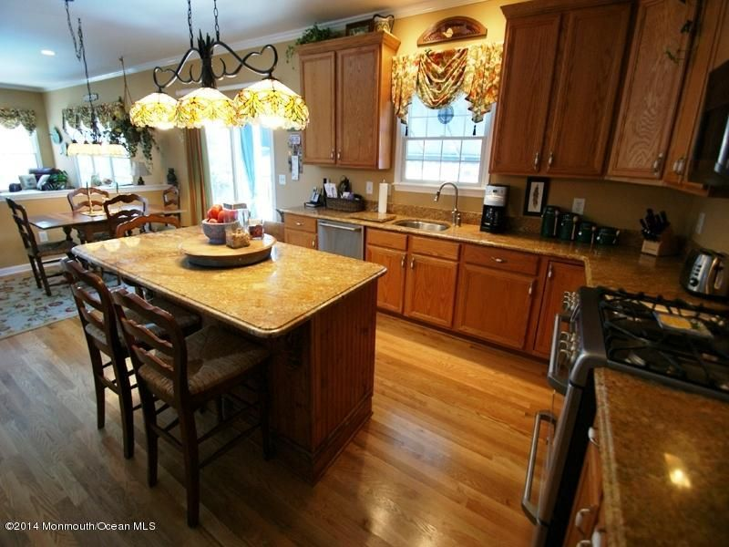 Additional photo for property listing at 191 Route 35 191 Route 35 Mantoloking, New Jersey 08738 Vereinigte Staaten