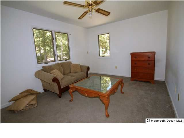 Additional photo for property listing at 505 Dugout Drive  Lanoka Harbor, New Jersey 08734 United States