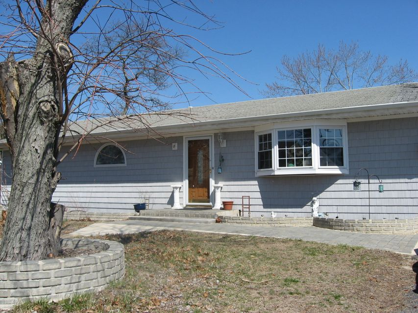 Additional photo for property listing at 51 Bark Road  Brick, New Jersey 08723 États-Unis