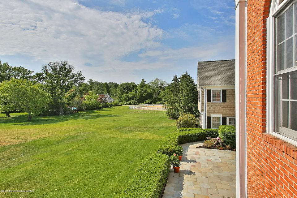 Additional photo for property listing at 45 Cross Road  Colts Neck, New Jersey 07722 United States