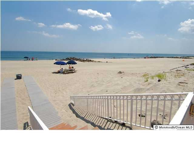 Additional photo for property listing at 14 Riviera Drive  Long Branch, Nueva Jersey 07740 Estados Unidos
