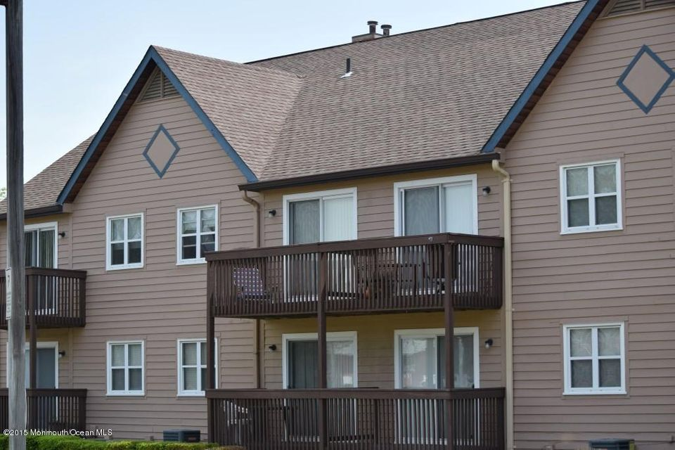 Photo of home for sale at 290 Route 9, Waretown NJ