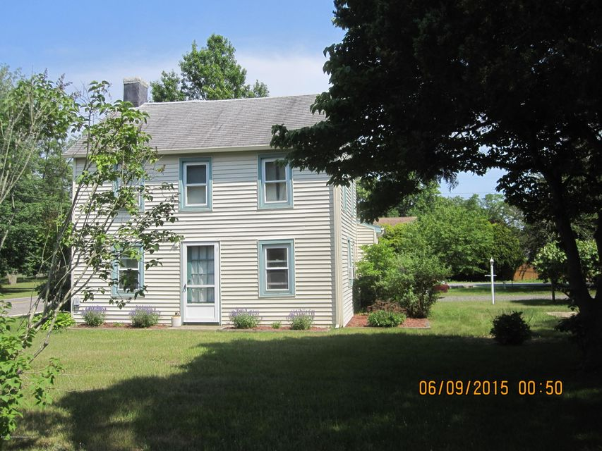 Photo of home for sale at 23 Fern Drive Drive, Little Egg Harbor NJ
