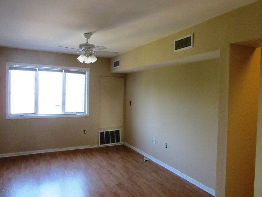 Photo of home for sale at 316 6th Avenue Avenue, Asbury Park NJ