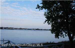 Photo of home for sale at 200 Portland, Highlands NJ