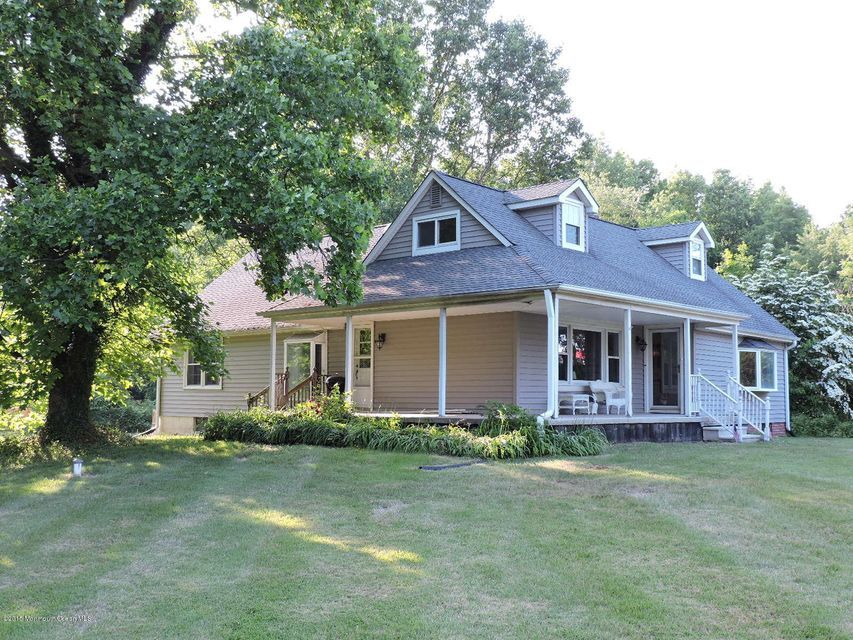 Photo of home for sale at Route 206, Eastampton NJ