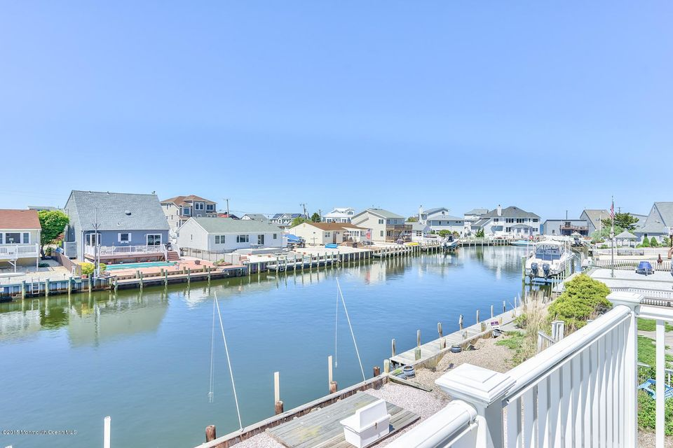Additional photo for property listing at 1116 Capstan Drive  Forked River, New Jersey 08731 États-Unis