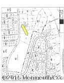 Additional photo for property listing at Station Road  Bayville, New Jersey 08721 États-Unis