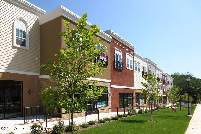 Photo of home for sale at 4000 New Construction Street Street, Old Bridge NJ