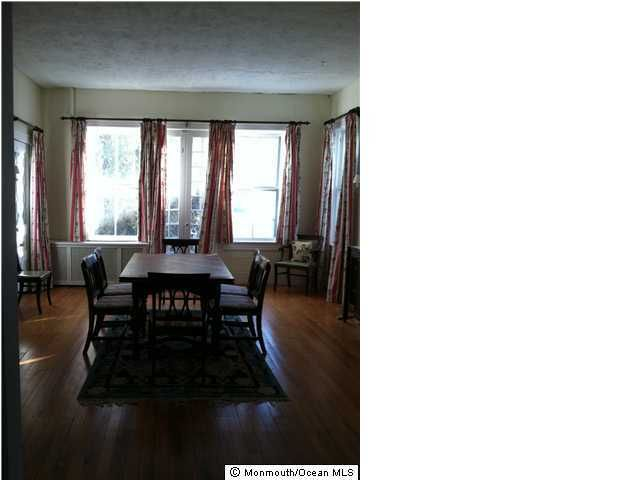 Additional photo for property listing at 105 St Clair Avenue  Spring Lake, Nueva Jersey 07762 Estados Unidos