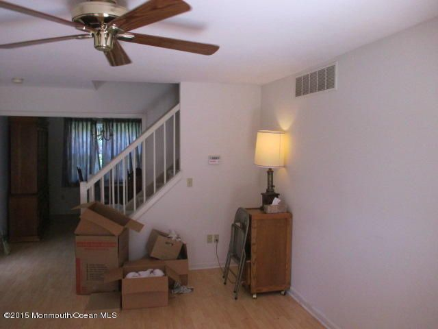 Additional photo for property listing at 129 Independence Trail  Egg Harbor Township, New Jersey 08234 United States
