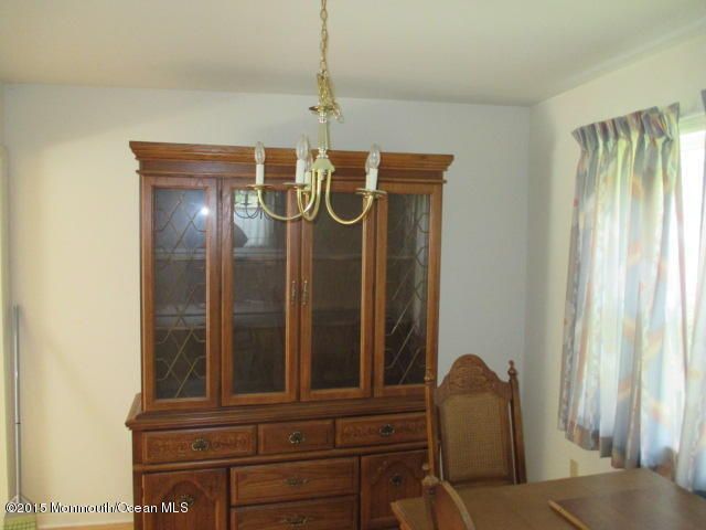Additional photo for property listing at 129 Independence Trail  Egg Harbor Township, New Jersey 08234 États-Unis