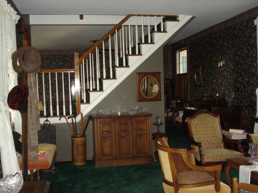 Additional photo for property listing at 105 Central Avenue Avenue  Island Heights, New Jersey 08732 États-Unis