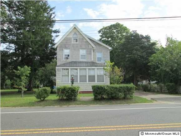 Additional photo for property listing at 52 Bay Avenue  Manahawkin, Nueva Jersey 08050 Estados Unidos