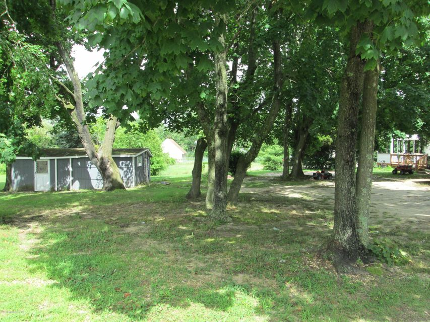Additional photo for property listing at 45 Bay Avenue  Manahawkin, New Jersey 08050 États-Unis