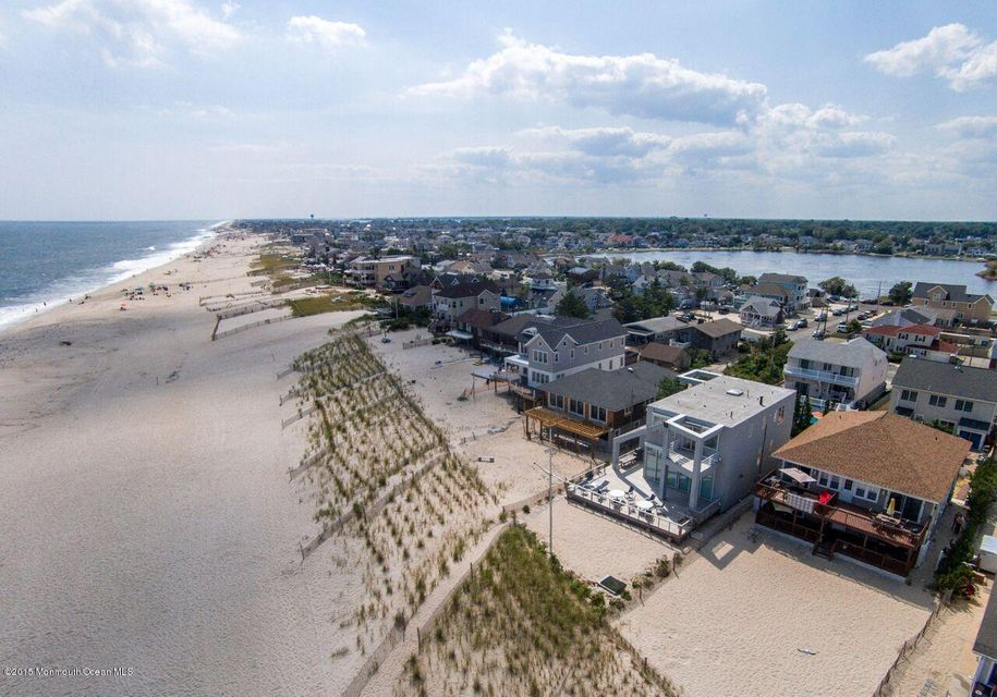 point pleasant beach singles Point pleasant: volume iii (images of america) - kindle edition by jerry a wooley download it once and read it on your kindle device, pc, phones or tablets use.