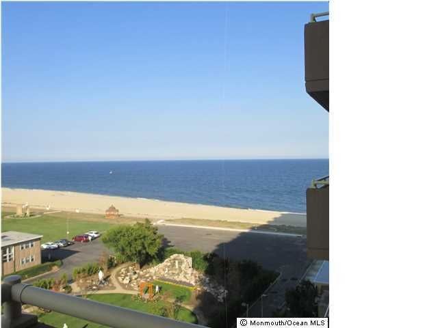 Additional photo for property listing at 787 Ocean Avenue  Long Branch, New Jersey 07740 United States