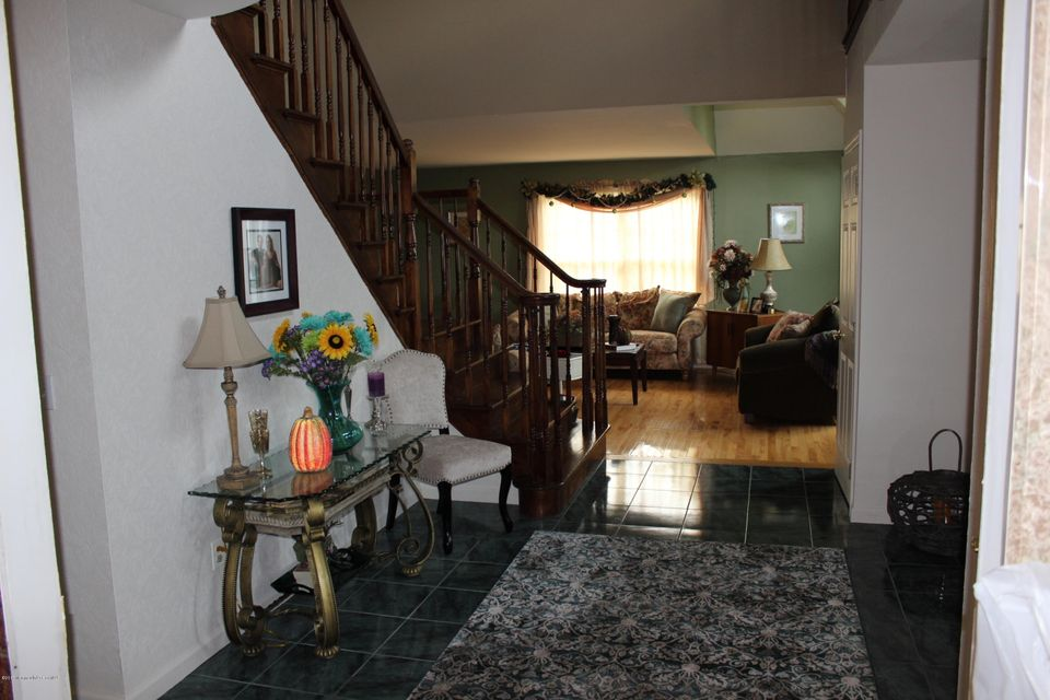 Additional photo for property listing at 1211 Jasam Court  Toms River, Nueva Jersey 08755 Estados Unidos