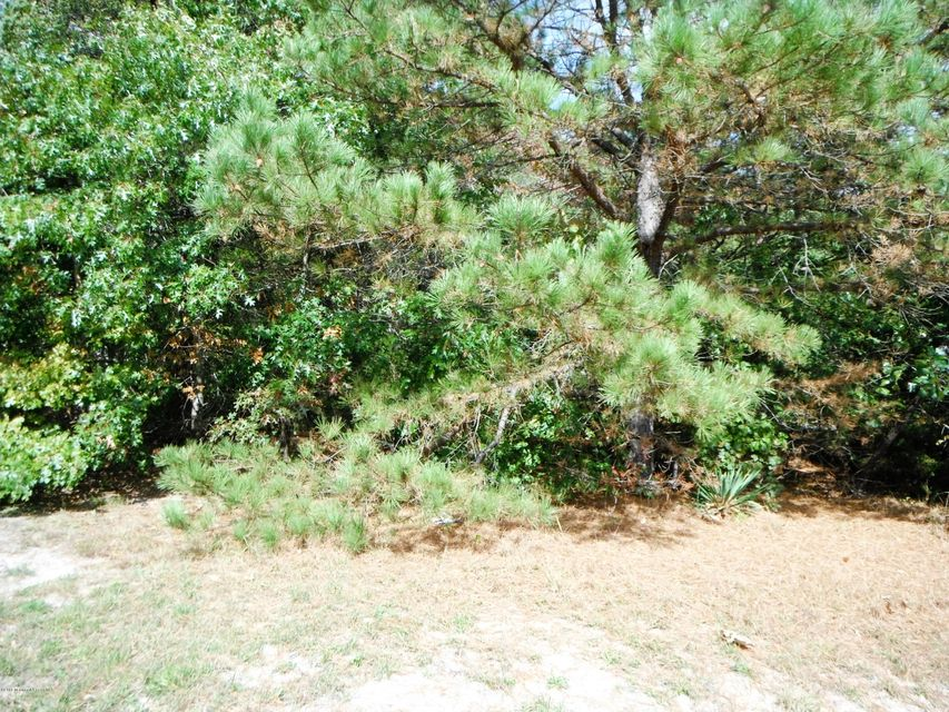 Additional photo for property listing at 125 Pennsylvania Avenue  Barnegat, New Jersey 08005 United States
