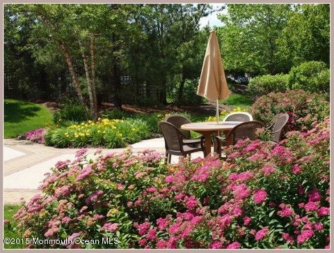 Additional photo for property listing at 700 Ocean Avenue  Spring Lake, New Jersey 07762 United States