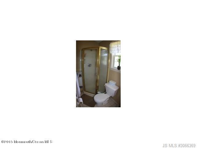 Additional photo for property listing at 1430 Kenny Street  Forked River, 新泽西州 08731 美国